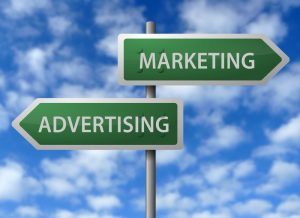 Marketing-and-Advertising