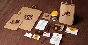 que-es-el-branding-webstudio316-e1415294933223